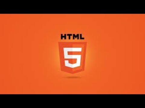 6 HTML/HTML5 | LINK , paragraph,Heading and Titel  : شرح