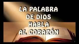 FERIA BIBLICA MORELIA 2017