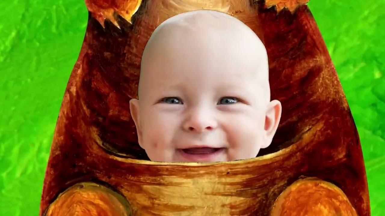 learning abc k is for kite kangaroo lower case alphabet k