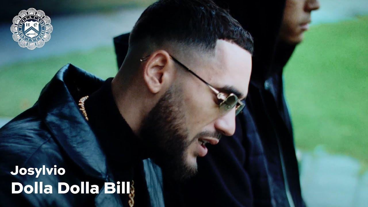 Download Josylvio - Dolla Dolla Bill (prod. Avenue)