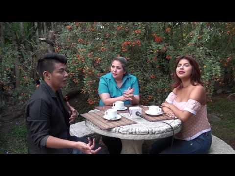 CAFÉ DEL VOLCÁN TU CASA TV