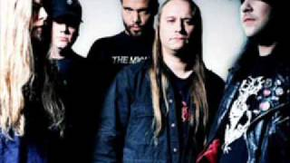 Watch Entombed Parasight video