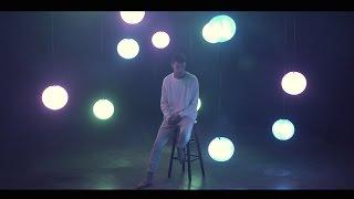 jeremy zucker – idk love (official music video)