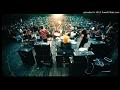 Miniature de la vidéo de la chanson Laila Ii