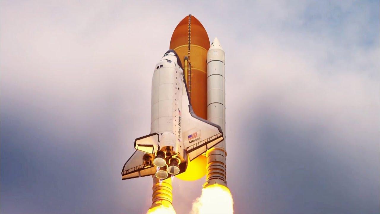 space shuttle orbiter - photo #8