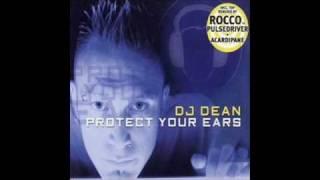 DJ Dean - Music Is My Life (Rocco vs Bass t Remix)
