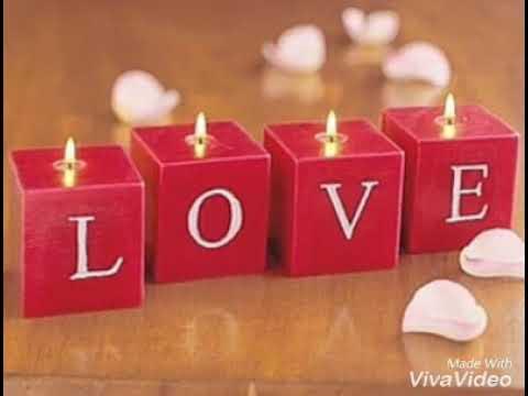 Sevgiyə aid super vidyo