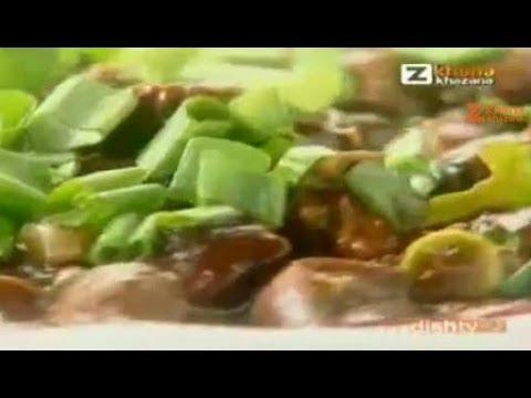 how-to-make-soya-chunks-manchurian---restaurant-style-soya-manchurian--sanjeev-kapoor--khana-khazana