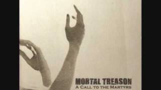 Watch Mortal Treason Hidden Track video