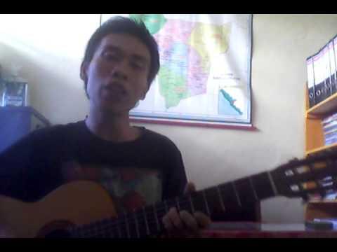 Janji adalah hutang ( Lagu Rhoma Irama ) - Suara Redo Tanjung Alam Kepahiang, Bengkulu - YouTube