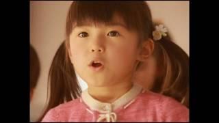 2010~ 撮影時3歳 Pocchimo(3人組アイドル)