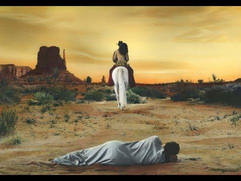 Art Talk: Youssef Nabil
