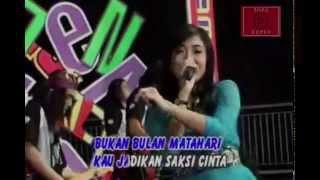 Download Deviana Safara Sonata - Caka | Dangdut Koplo