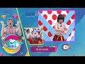 BAPER KIDS - Wow Alifa Main game Lincah Banget [22 AGUSTUS 2017]