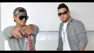 Rakim & Ken-y - Remix Mejores Exitos 2006-2012