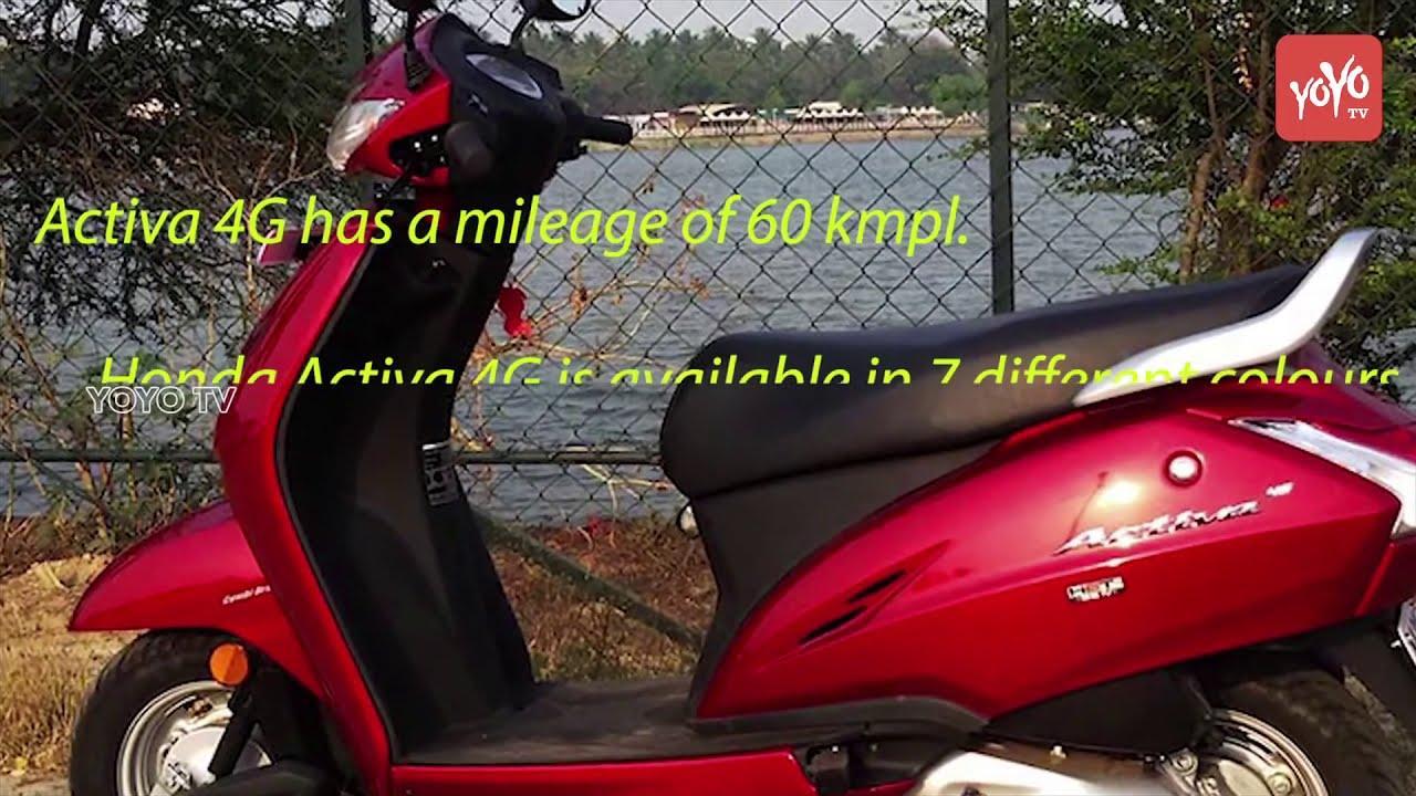 Top 10 Bikes Royal Enfield Suzuki Honda Honda Activa