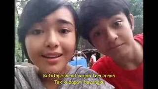 Download Video Astrid - Kosong (Ost. Mermaid In Love) MP3 3GP MP4