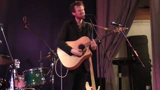 John Dhali - Ballad of a Holy Man