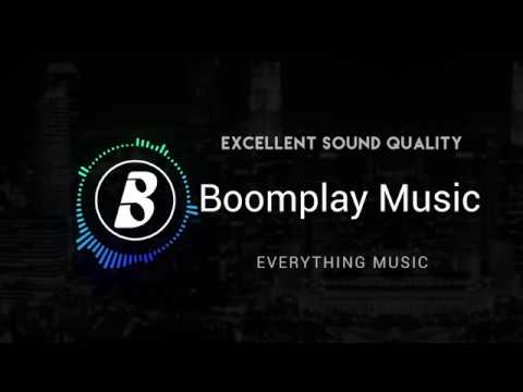 Features of Boomplay Music