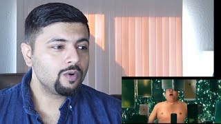 Pakistani Reacts to RajniKanth New Movie ROBOT 2.0