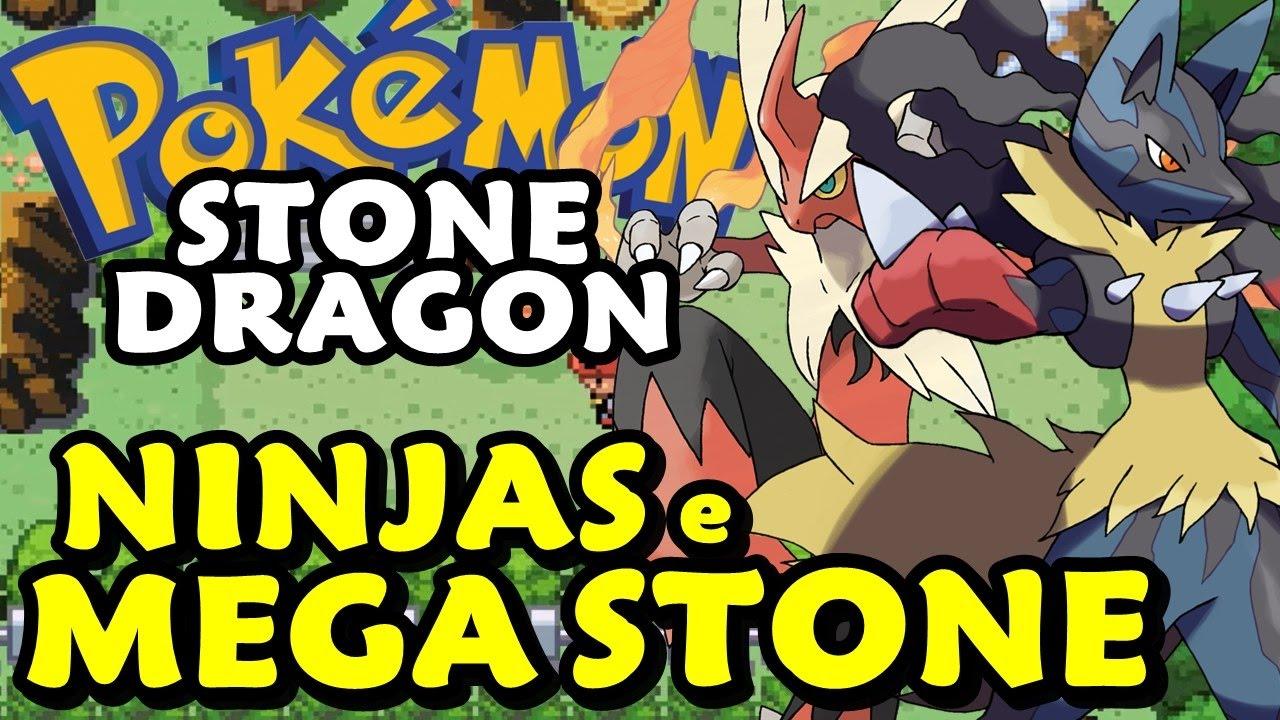 Descargar pokemon times gba espaol completo