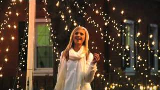 All American Girl (cover for Mileyworld contest) - Carrie Underwood