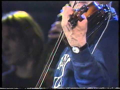 Svend Asmussen & String Swing
