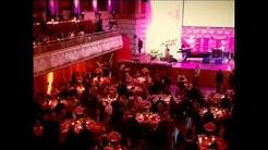 VITA Gala 2014 Kurhaus Gastronomie Wiesbaden