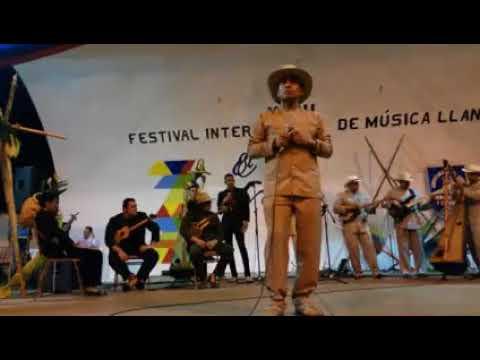 Silbon de Oro 2017 Roel (El Torito) Alcedo