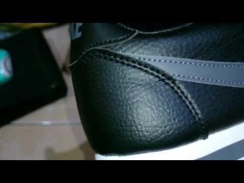 tompelstore-nike-cortez-leather