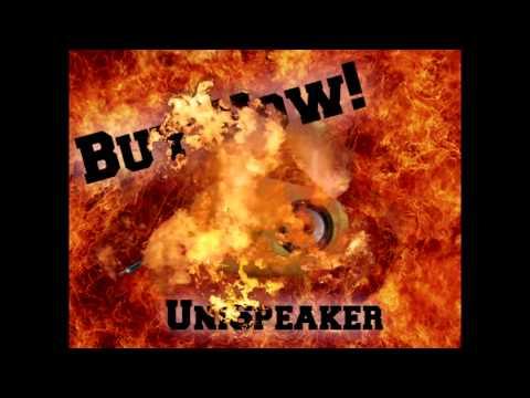 UniSpeaker Commercial [Buy Now Pls]
