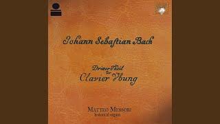 Kyrie Gott Heiliger Geist à 5, BWV 671