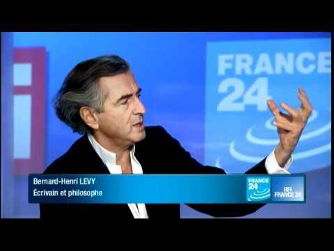 02/12/2011 LE RENDEZ-VOUS RFI -- FRANCE 24