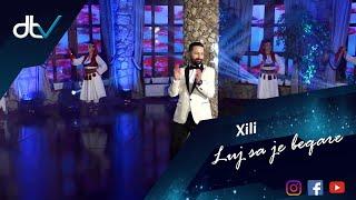 Xili - Luj Sa Je Beqare (Gëzuar 2021)