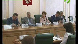 На Ямале планируют развивать сектор арендного жилья