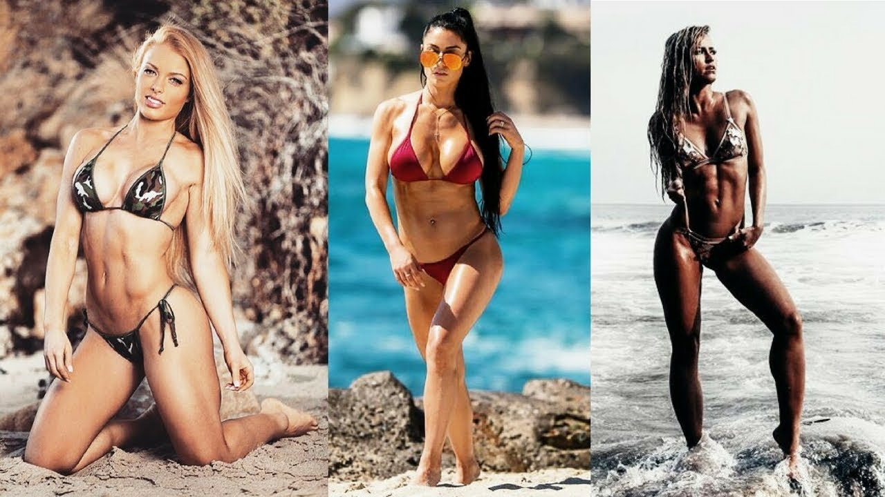 Top 10 hottest wwe divas in 2018 wwe divas 2018 youtube for Hottest wwe diva pictures