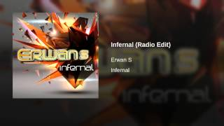 Infernal (Radio Edit)