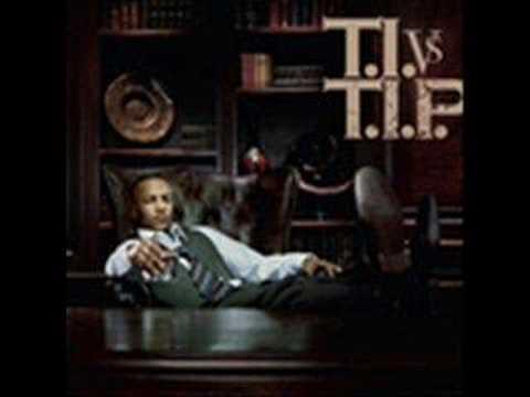 TIP VS TIP-Da Dopeman