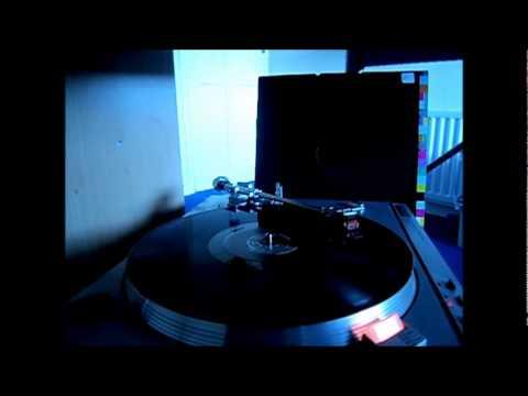 """New Order - Blue Monday 12"""" Vinyl Single"""