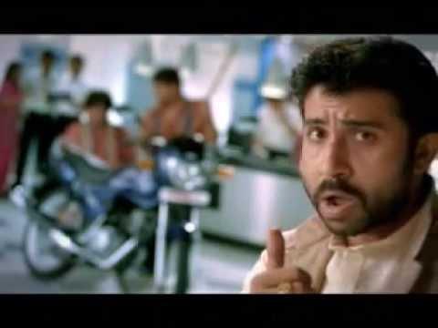 Pankaj Jha and M. S. Dhoni in TVS Star City bike  ad.