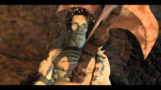 PLANESCAPE TORMENT - The Best Final Ending - Credits - gameplay - part 804 / 804 - HD