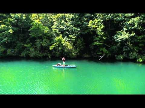 Jackson Kayak: Flying Fish
