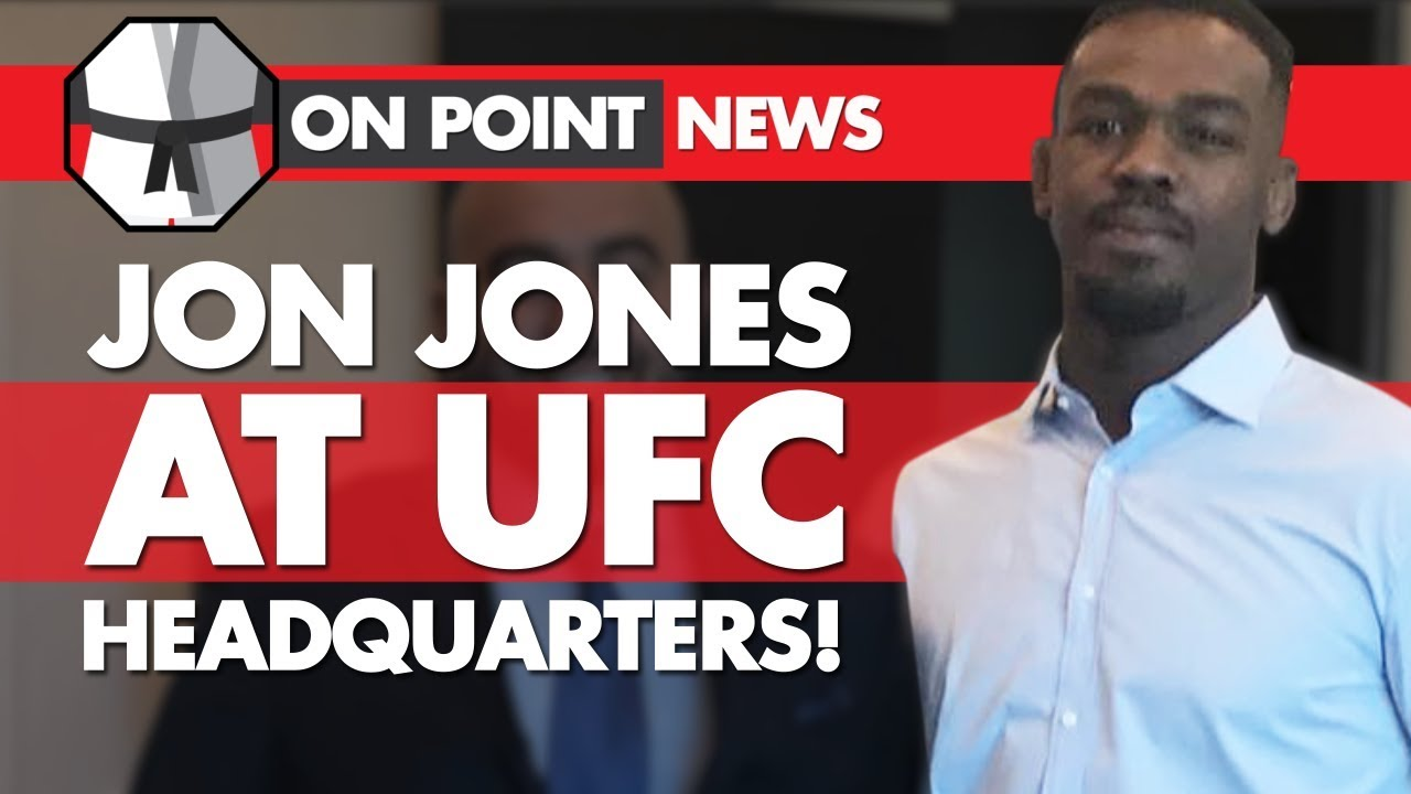 jon-jones-at-ufc-headquarters-eryk-anders-replaces-jimi-manuwa-liddell-and-ortiz-face-off