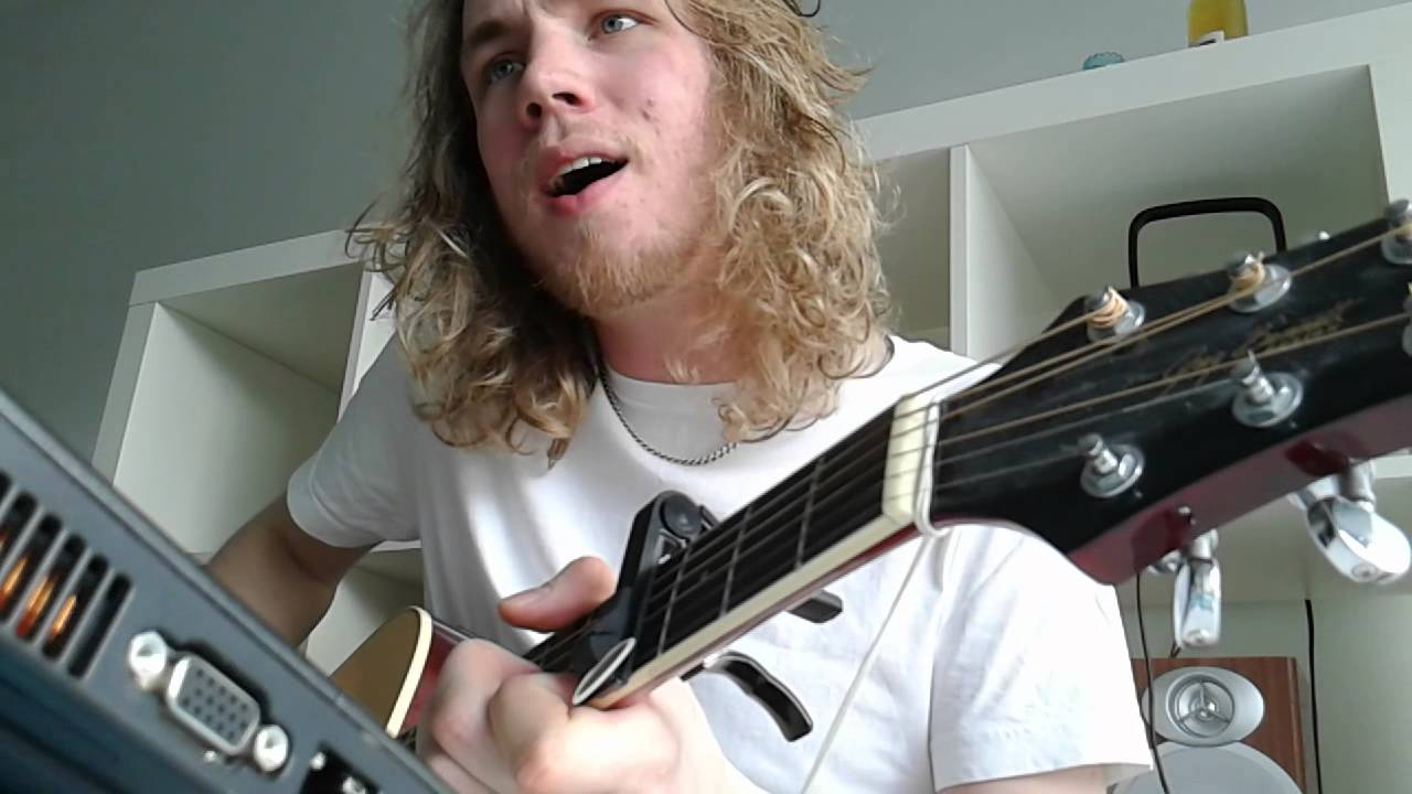 johanna-kurkela-rakkauslaulu-acoustic-cover-kkreivi