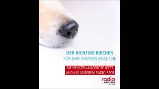 Am buschkamp immobilien radio spot 16 ...