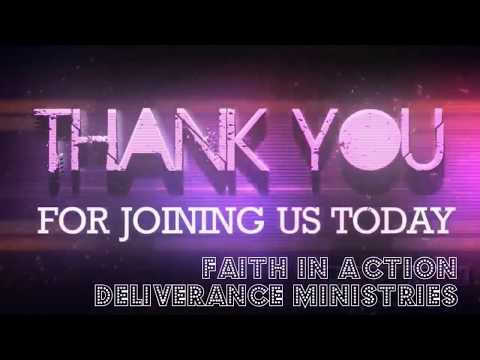 Apostle Violet Wallace-Burrell Powerful Miracle Monday Message