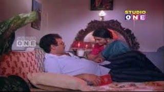 Palleturi Pellam Telugu Full Length Movie [HD] - Sarath Babu,Vani Viswanath