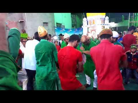 Amreli muharram 2017 part 4