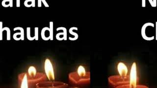 chhoti Diwali date & time 2018  Nark chaturdashi 2018 date & time  chhoti dipawali kab Hai 2018 me