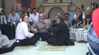 Video Festa e Madhe e 28-29 Nentori Me Respekt si Shqiptar ju Pershendet ENVER GJEL download MP3, 3GP, MP4, WEBM, AVI, FLV November 2018